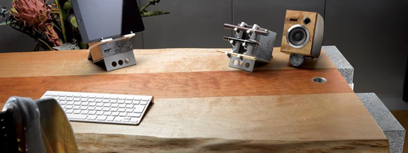 Desk66