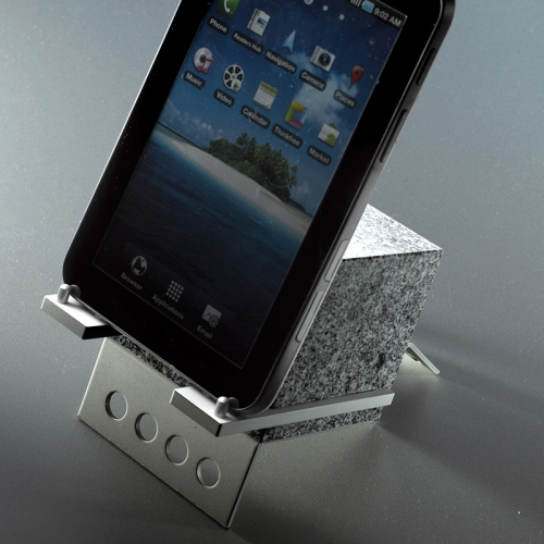 Tablet Stand mini