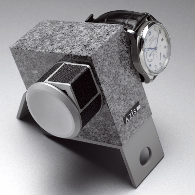 Watch Stand